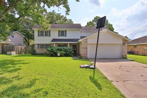 3431 Oyster Cove
