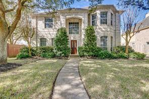 2914 Haverling Drive, Pearland, TX 77584