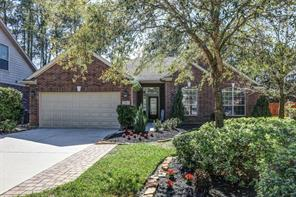 7 Caelin, The Woodlands, TX, 77382