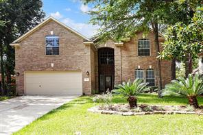 35 Knightsbridge, The Woodlands, TX, 77385