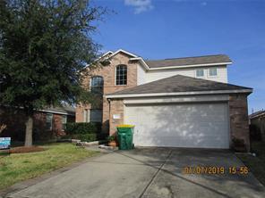 4514 prince street, baytown, TX 77521