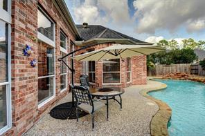 25718 Wrexham Springs, Spring, TX, 77373