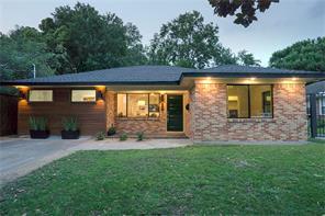 505 Woodard, Houston, TX 77009