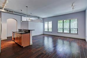 1901 Post Oak, Houston, TX, 77056