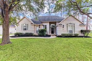 5407 Oak Cove, Houston, TX, 77091