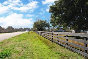 0 Fulshear Farms Road, Fulshear, TX 77441