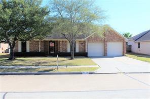 9633 Dry Springs, La Porte, TX, 77571