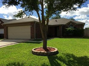 34527 Parkview Dr, Brookshire, TX, 77423