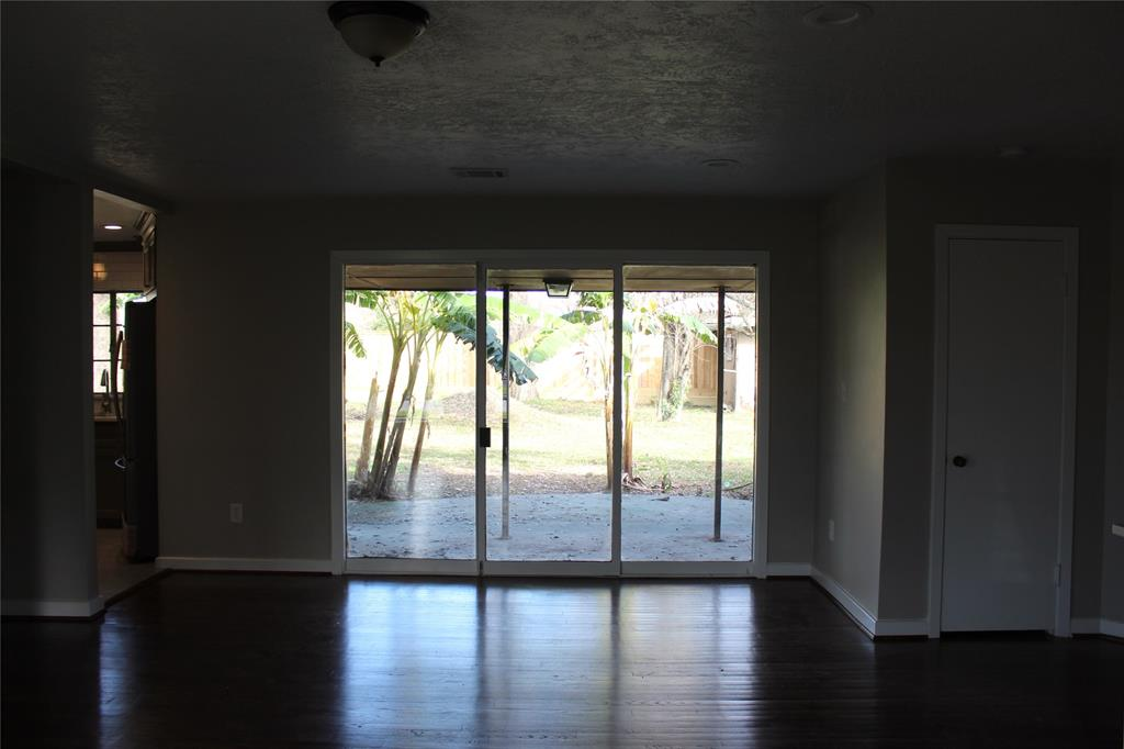 11 Parker Rd Road Houston Tx Single Family Home Property Listing