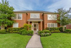 11 Dartmoor, Sugar Land, TX, 77479
