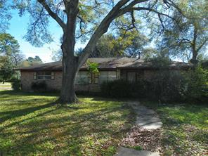 12603 Oakfield, Cypress TX 77429