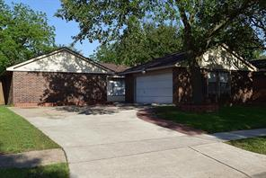 1362 Stevenage Lane, Channelview, TX 77530