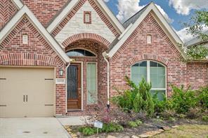 18118 Glenlyon, Richmond TX 77407