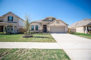 23414 Peareson Bend, Richmond, TX, 77469