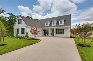 1724 blanco bend drive, college station, TX 77845