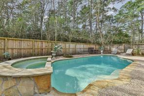 223 Pathfinders, The Woodlands, TX, 77381