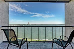 351 Lakeside, Nassau Bay, TX, 77058