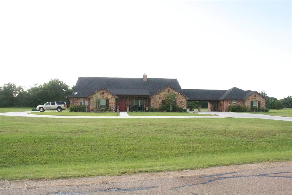 1274 Fawn Lake Drive, Bryan, TX 77808