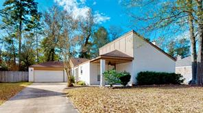2930 Holly Green, Kingwood, TX, 77339