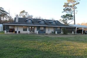 209 Plymouth Rock, Livingston TX 77351