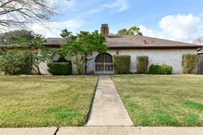7030 Lacy Hill DR, Houston, TX, 77036