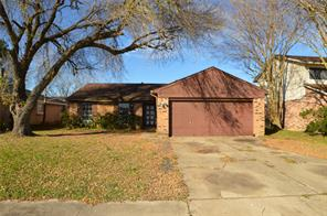 5414 Sugar Creek, La Porte TX 77571