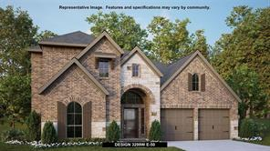 19926 appleton hills trail, cypress, TX 77433
