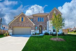 9555 Pappas Creek Court, Brookshire, TX 77423