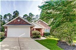 3 Gilded Crest, The Woodlands, TX, 77382