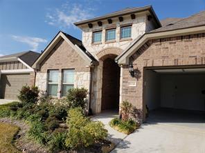 16346 Hillside Garden, Houston, TX, 77084