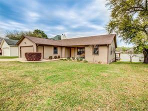 259 New Cove Drive, Livingston, TX 77351