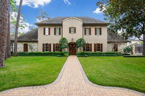10623 n evers park drive, houston, TX 77024
