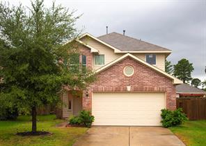 11423 Hemington, Tomball TX 77375