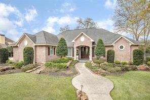 5910 S Royal Point Drive, Kingwood, TX, 77345