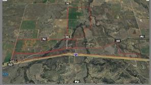 tbd interstate-20, putnam, TX 76469