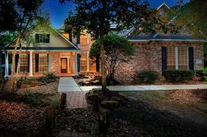 19 Ivory Moon Place, The Woodlands, TX 77381
