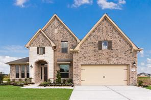 3107 allendale cliff lane, league city, TX 77573