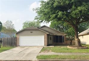 3910 Suttonford, Houston, TX, 77066