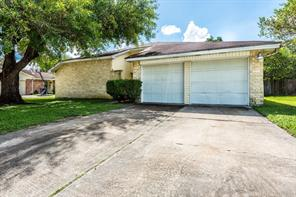 16335 Summer Dew, Houston, TX, 77095