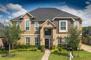 14014 Steelwood, Cypress, TX, 77429