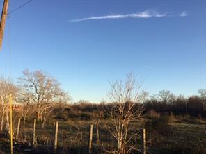 700 county road 340, angleton, TX 77515