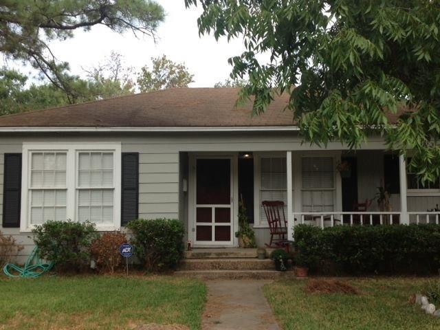 810 Enfield Street, Bryan, TX 77802
