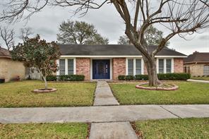 11306 Beauvoir, Houston, TX, 77065