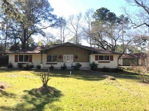 1302 Spring Creek Drive, Spring, TX 77386