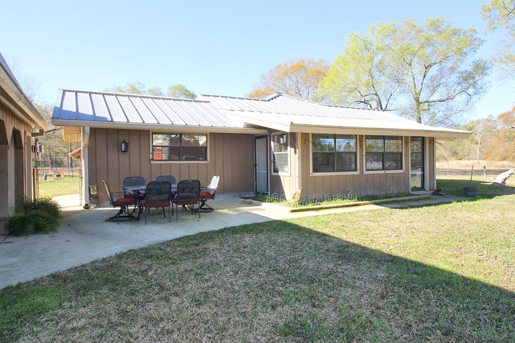1534 Texla Road, Vidor, TX 77662