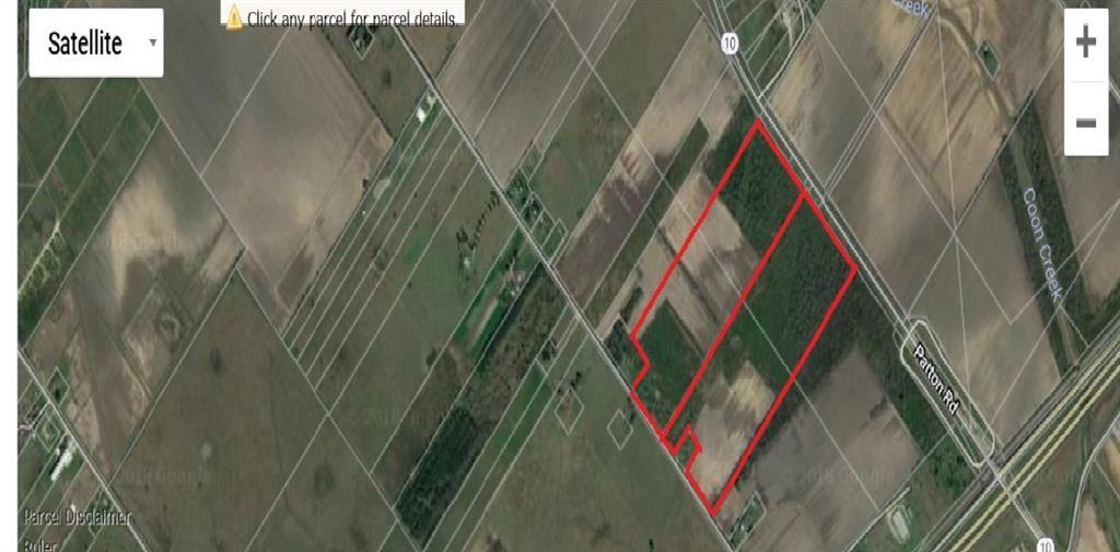 518 Anton Stade Spur 10 Road, Rosenberg, TX 77471
