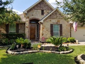 17406 Fechser, Richmond, TX, 77407