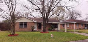 1322 Serpentine, Houston, TX, 77029
