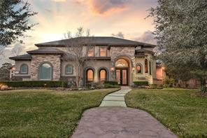 6306 S Royal Point Drive, Houston, TX 77345