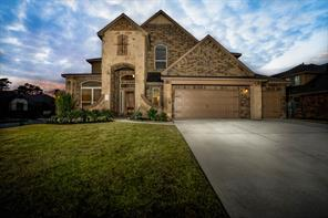 18003 oliveria way, houston, TX 77044